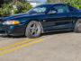 1995-ford-mustang-gt-1
