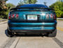 1995-ford-mustang-gt-15