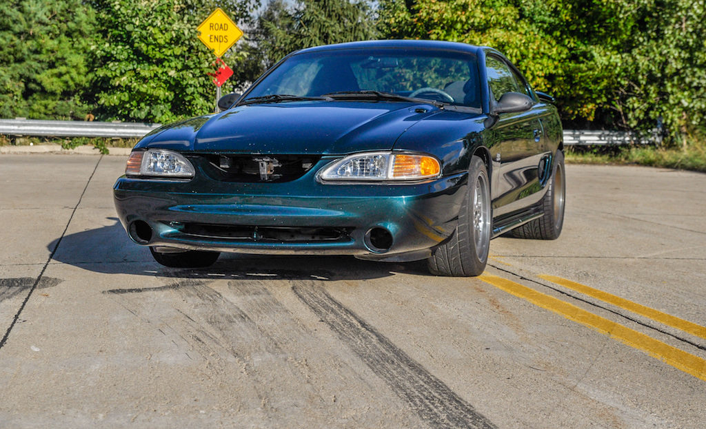1995-ford-mustang-gt-2