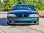 1995-ford-mustang-gt-3