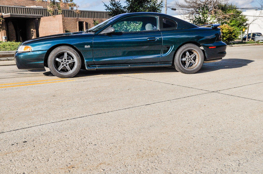 1995-ford-mustang-gt-4