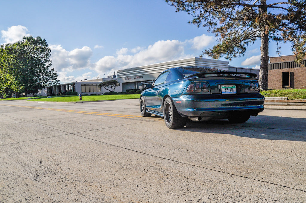 1995-ford-mustang-gt-5