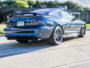 1995-ford-mustang-gt-7