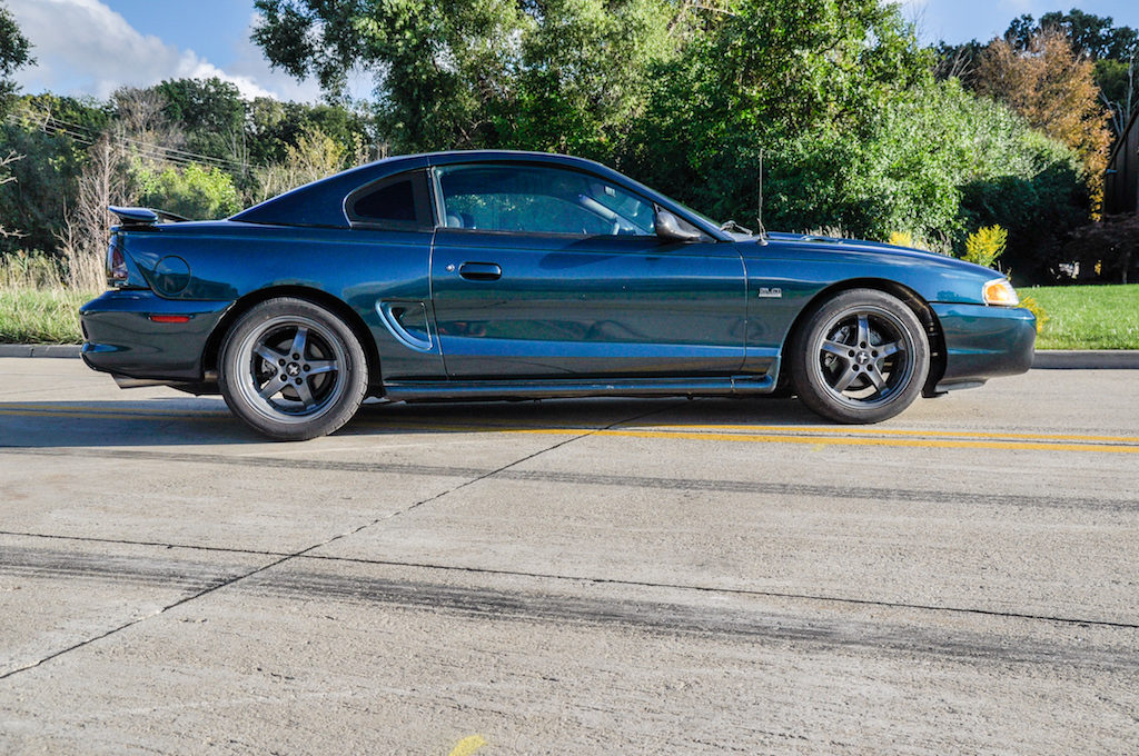 1995-ford-mustang-gt-8